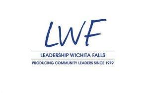 Leadership_Wichita_Falls