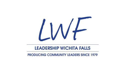 Leadership_Wichita_Falls