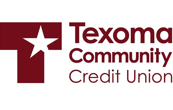 Texoma Community Credit Union   Business After Hours   1/31/19