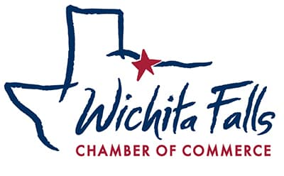 Wichita Falls Chamber of Commerce
