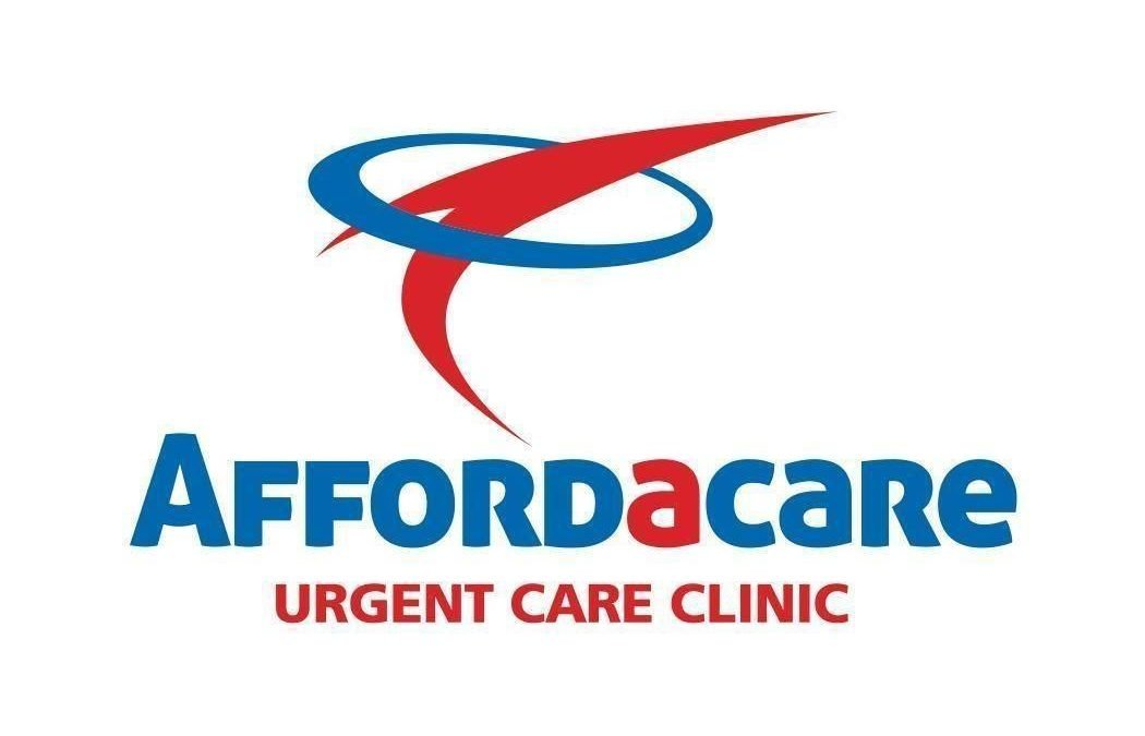 Ribbon Cutting: Affordacare Urgent Care Clinic Grand Opening