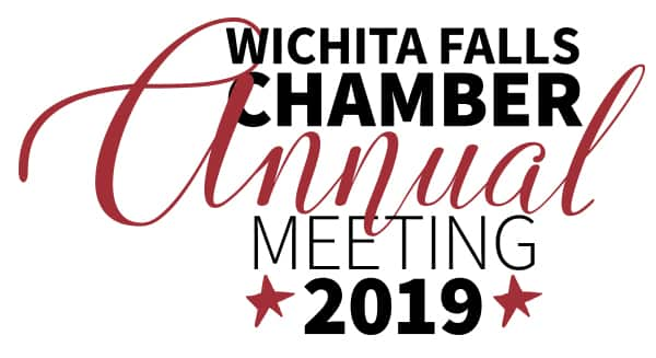 2019_Annual_Meeting_Chamber