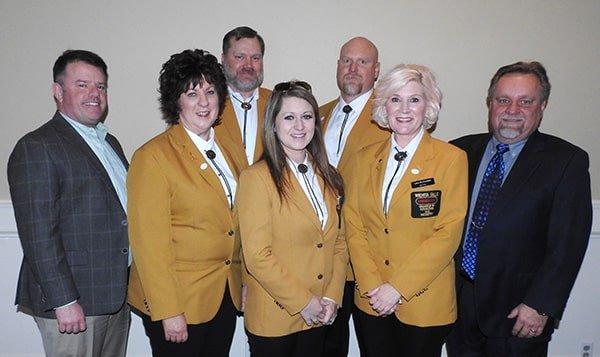 Gold_Coats_Chamber_Wichita_Falls_Board_Chairman