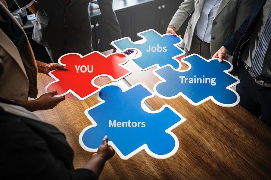Talent_Partnership_Puzzle