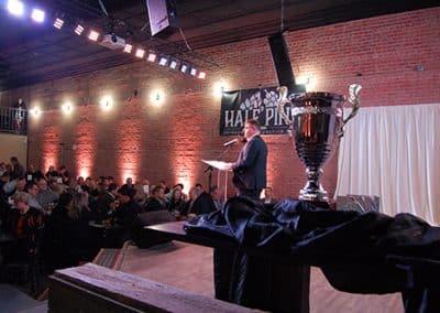 Henry_Florsheim_Awards