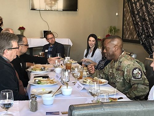 Military_Roundtable_Luncheon