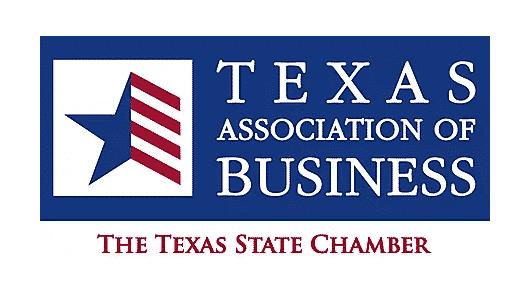 Texas_Association_Business_Logo
