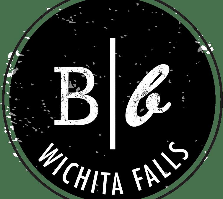 Wake Up Wichita Falls – Board & Brush