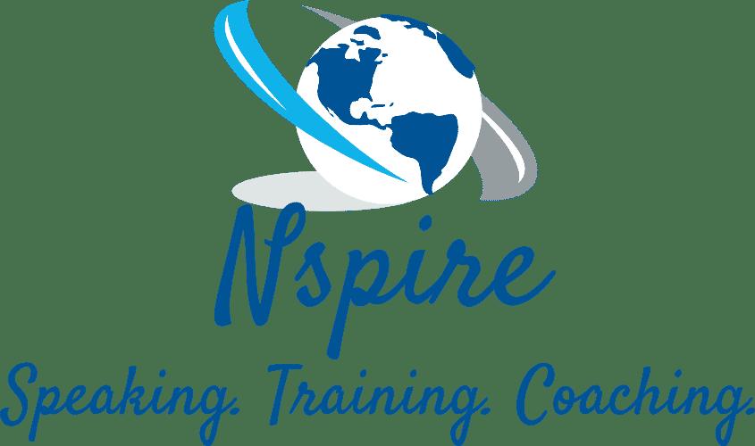 Ribbon Cutting; NSPIRE Grand Opening