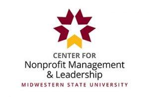 MSU_Nonprofit Logo