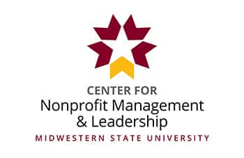 Business After Hours – Center for Nonprofit Management & Leadership at MSU