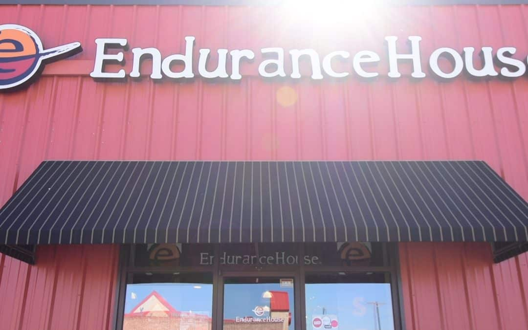 Business After Hours – Endurance House