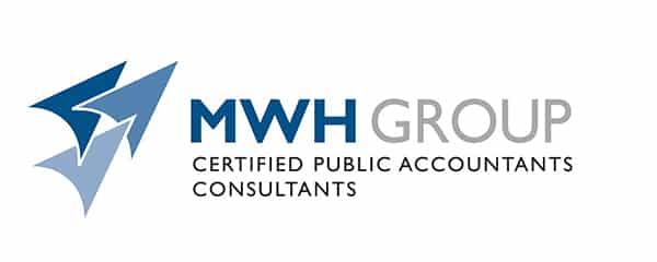 MWH Group Logo