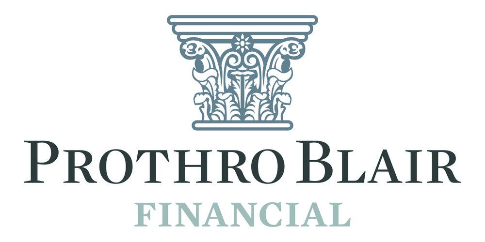 Wake Up Wichita Falls – Prothro Blair Financial