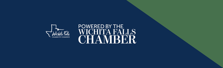 Wichita Falls Chamber Logo