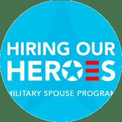 Hiring_Our_heroes