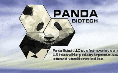 County approves contract with Panda Biotech