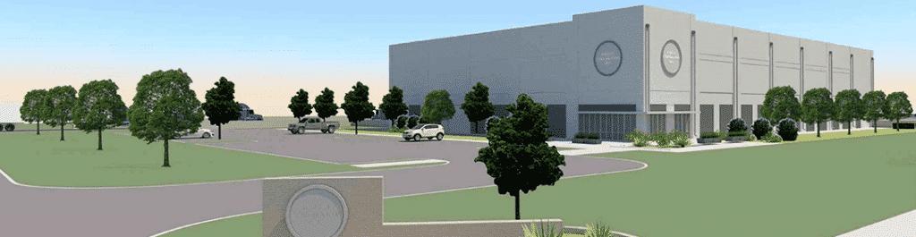 Virtual Spec Rendering Wichita Falls
