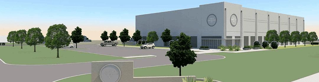 Wichita Falls offers more virtual tools to market city