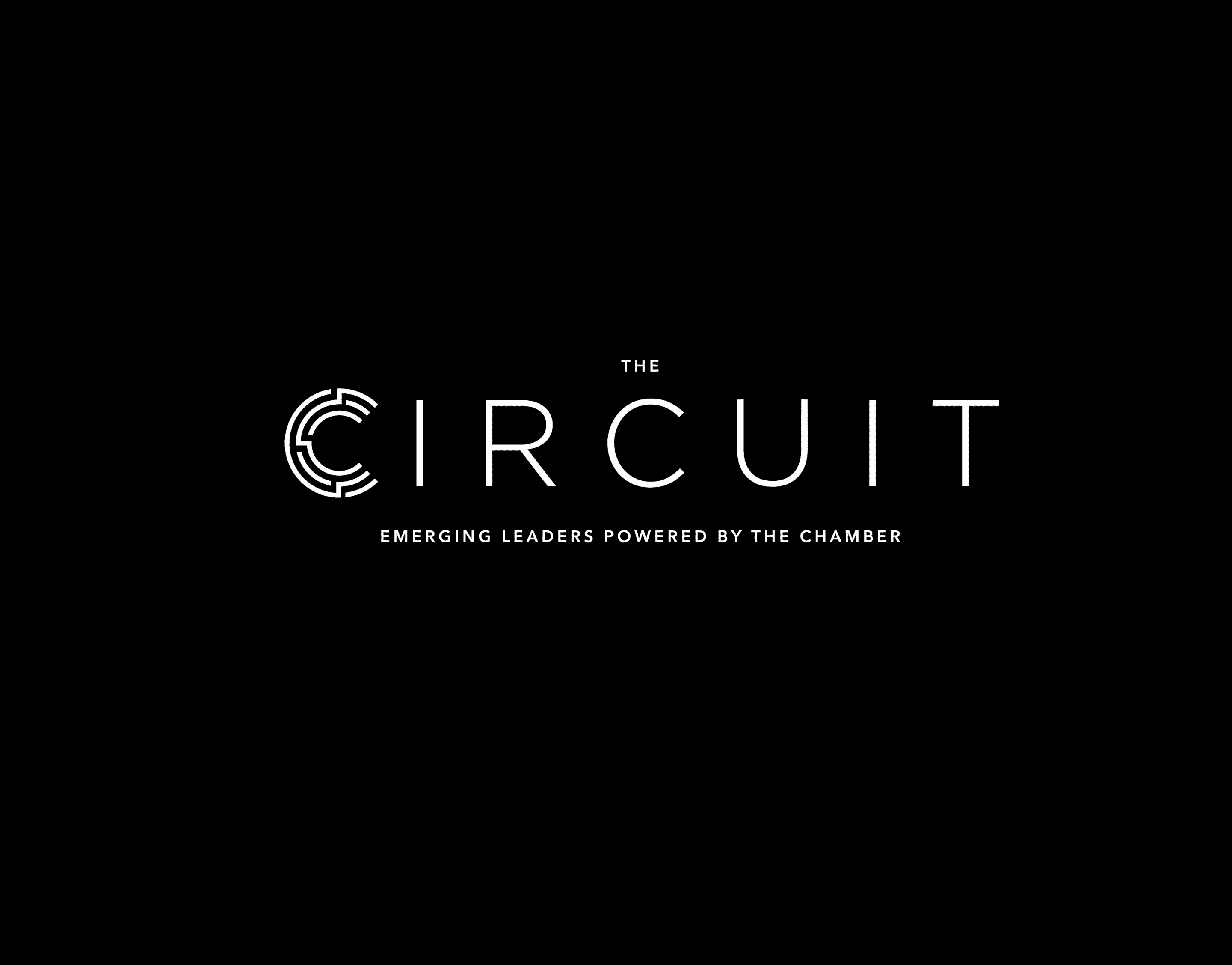 The Circuit - Emerging Leaders
