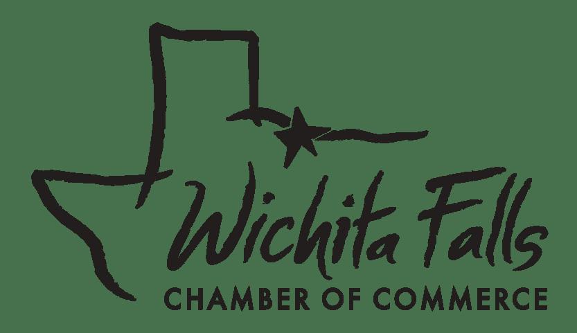 Wichita Falls Chamber