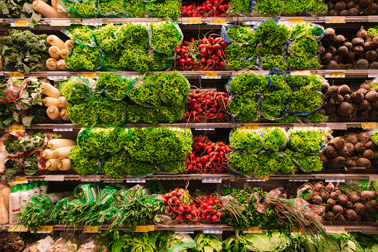 affordable=groceries-grocery-store-produce