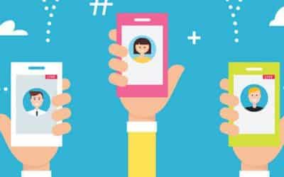 6 Effective tips to promote your product through Social Media