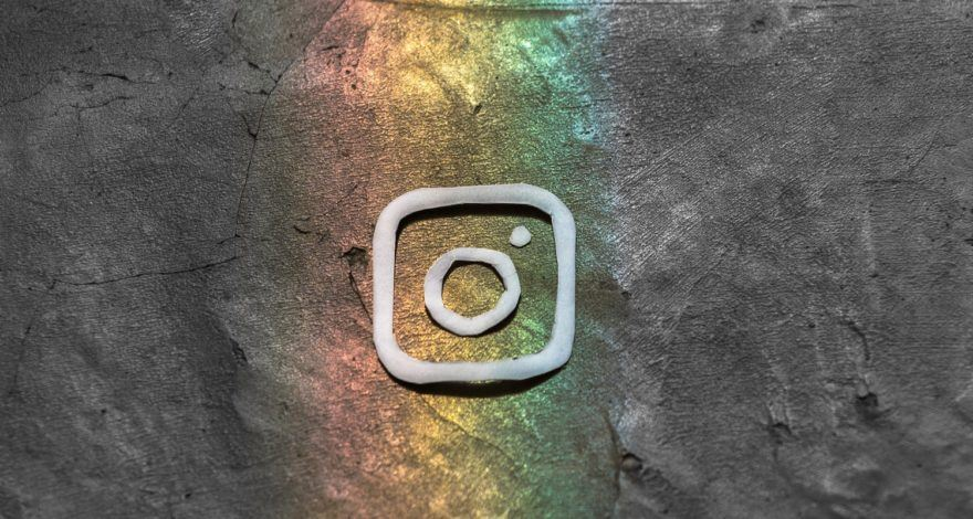 The Ultimate Guide to Setting Up an Instagram Shop in 2020