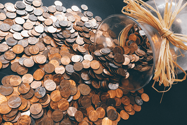 pennies-cost-of-living