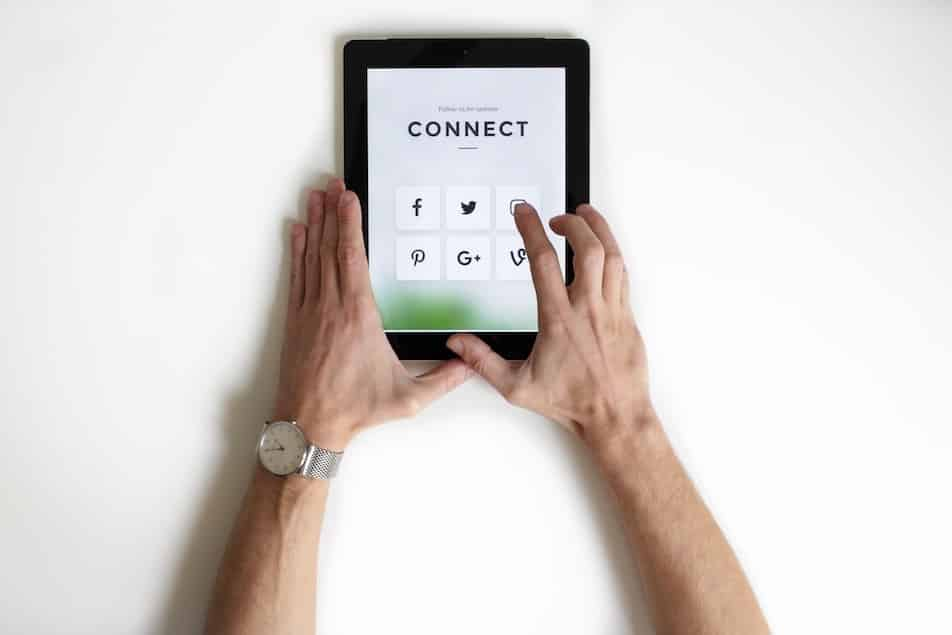 The 6 Most Effective Ways To Drive Sales With Social Media  