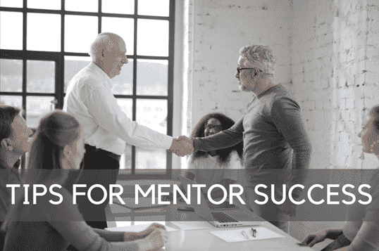 Tips for Being a Circuit Mentor