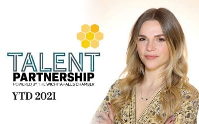 Talent Partnership continues making pipelines and programs