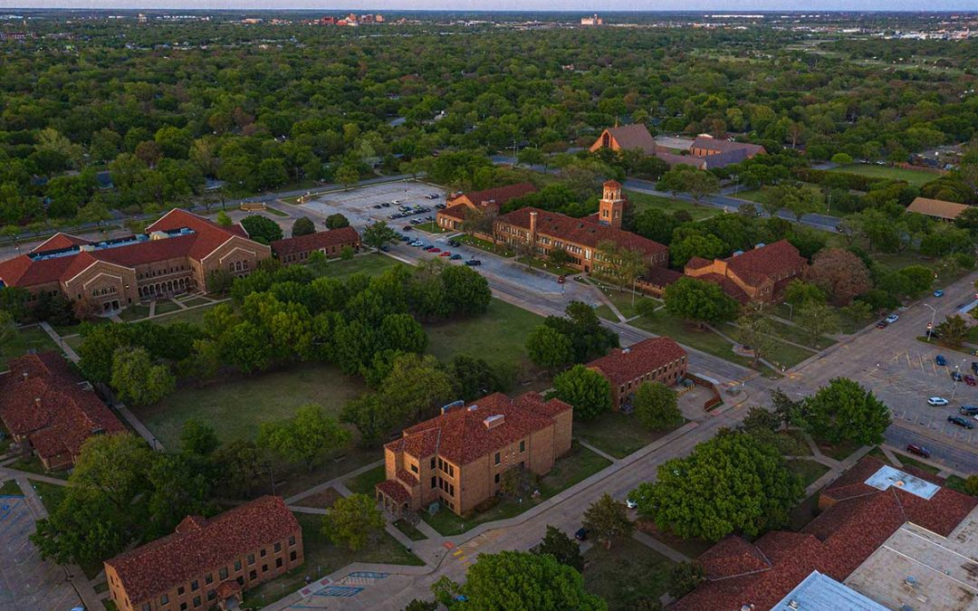 Midwestern State University one step closer to joining Texas Tech system.